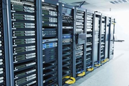 shared-website-hosting-ecommerce-us[1]